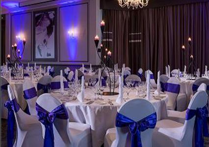 G Casino Aberdeen Hogmanay Celebrations and Hogmanay 2016 at Mercure Ardoe House Hotel, Aberdeen ...